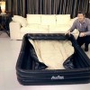 Kelebihan Air O Space Luxury Bed