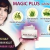 manfaat magic plus white cream