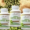 Harga Green Coffee Bean Extract