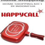 harga happy call pan lejel